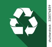 Recycle Icon  Recycle Icon Eps...