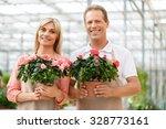 best service for you. overjoyed ... | Shutterstock . vector #328773161