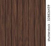 seamless wooden grain... | Shutterstock . vector #328826459