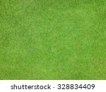 Natural Grass Texture Patterne...
