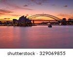 Sydney  Australia   May 25 ...