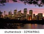 Sydney  Australia   June 3 ...