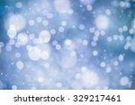 very beautiful texture | Shutterstock . vector #329217461