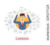 doodle successful career