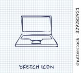computer web icon drawing ...