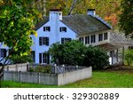 hopewell furnace  pennsylvania  ...   Shutterstock . vector #329302889