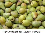 pears | Shutterstock . vector #329444921