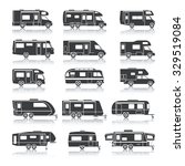 Recreational Vehicles For...