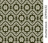 raster version of vector... | Shutterstock . vector #32954152