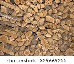 Kiln Dried Wood Material Usefu...