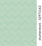 pattern li 1   Shutterstock .eps vector #32971162