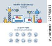 creative design services...