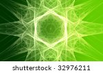 illustration background. hi  ... | Shutterstock . vector #32976211