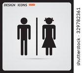 bathroom sign  bathroom sign...