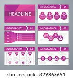 vector illustration...   Shutterstock .eps vector #329863691