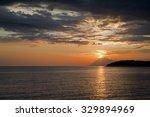 Landscape Croatia  001