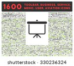 projection vector icon and 1600 ...