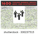 discuss vector icon and 1600... | Shutterstock .eps vector #330237515