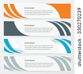Banner    Orange   Blue  Gray...