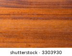 dark wooden background | Shutterstock . vector #3303930