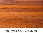 dark wooden background | Shutterstock . vector #3303930