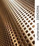 metal mesh | Shutterstock . vector #33042046