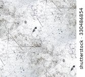 white wall texture  grunge...   Shutterstock . vector #330486854