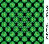 flower pattern design for... | Shutterstock .eps vector #330491651