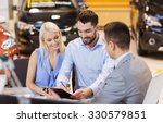 Auto Business  Sale And People...