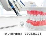 Clean Teeth Denture  Dental Ja...