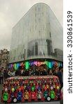 London   November 04 2014  201...