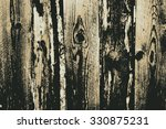 wooden textures. background.... | Shutterstock .eps vector #330875231