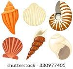 vector illustration of a...   Shutterstock .eps vector #330977405