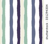 seamless strip pattern....   Shutterstock .eps vector #331294304