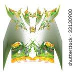 background design | Shutterstock . vector #33130900