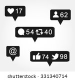 Twitter Free Vector Art - (5,937 Free Downloads)