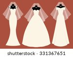colorful vector illustration... | Shutterstock .eps vector #331367651