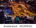 auckland  new zealand .october... | Shutterstock . vector #331399421