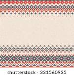 vector illustration...   Shutterstock .eps vector #331560935