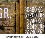 grunge   Shutterstock . vector #3316183