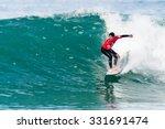 peniche  portugal   october 23  ...   Shutterstock . vector #331691474