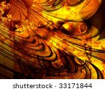 abstract background | Shutterstock . vector #33171844