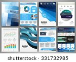 abstract vector backgrounds and ...   Shutterstock .eps vector #331732985