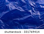 abstract blue background.... | Shutterstock . vector #331769414