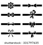 vector illustrations of... | Shutterstock .eps vector #331797635