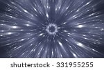 abstract blue background.... | Shutterstock . vector #331955255