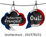 Parlez Vous Francais   Speech...