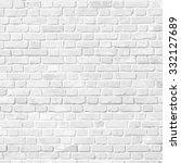 ftedited | Shutterstock . vector #332127689
