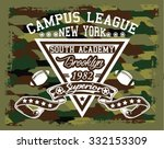 camouflage t shirt design  new...