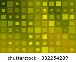 abstract vector background. | Shutterstock .eps vector #332254289